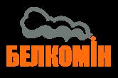 tis-belkomin.ru