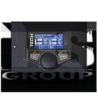 TIS TRONIC-880 - купить в Москве по цене производителя