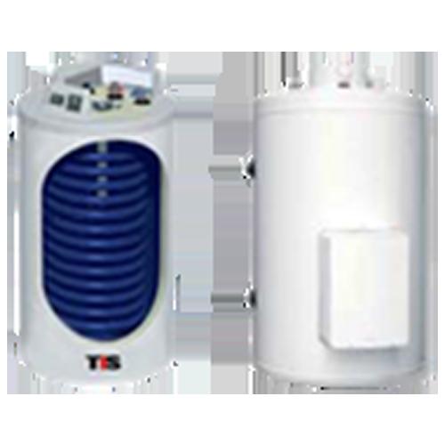 Электрические бойлеры водонагреватели - купить в Москве по цене производителя