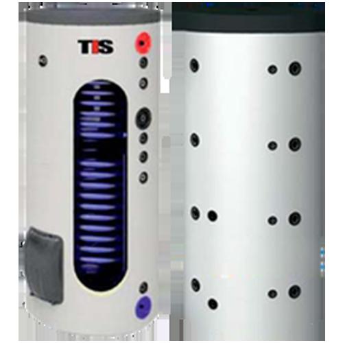 Проточные бойлеры водонагреватели - купить в Москве по цене производителя