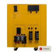 Инвертор CPS 7500 PRO (5 кВт) - Фото 1