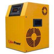 Инвертор CPS 1000 E - Резервный источник питания 220в (ИБП 1000 ВА/ 700 Вт) - Фото 2