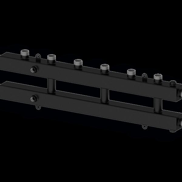 Коллектор Север-КМ4 - купить в Москве по цене производителя