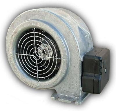 Вентилятор WPA - купить в Москве по цене производителя