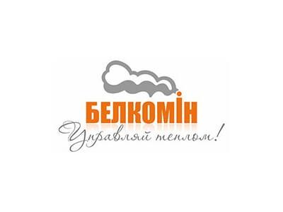 ООО «БелКомин-РУС»