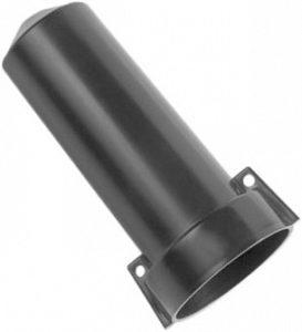 ГЕРЦ-стопор для регулятора перепада давления 4007 и 4002 - купить в Москве по цене производителя