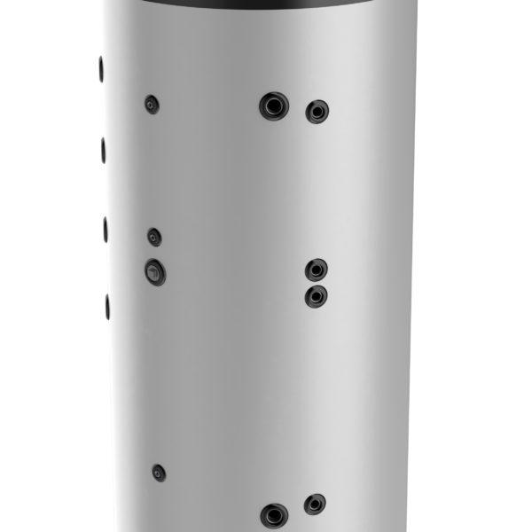 Parpol серии TS2  1500 - купить в Москве по цене производителя