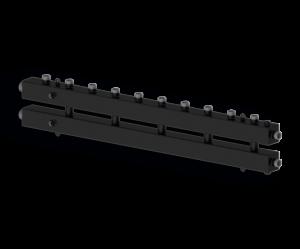 Коллектор Север-КМ6 - купить в Москве по цене производителя