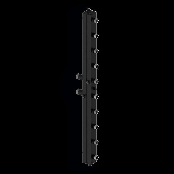 Коллектор Север-KV5 - купить в Москве по цене производителя