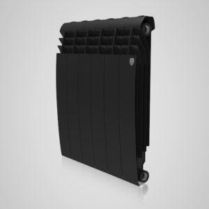 BiLiner 500, Noir Sable (черный) - купить в Москве по цене производителя