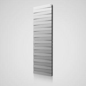 Piano Forte Tower, Silver Satin (серый) - купить в Москве по цене производителя