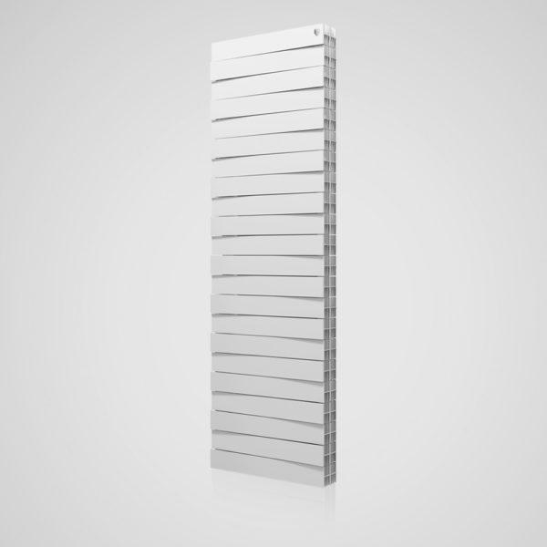 Piano Forte Tower, Bianco Traffico (белый) - купить в Москве по цене производителя