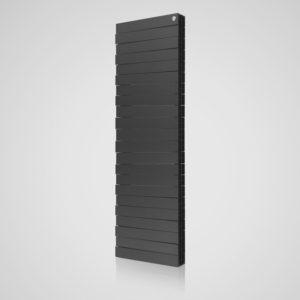 Piano Forte Tower, Noir Sable (черный) - купить в Москве по цене производителя