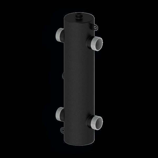 Гидрострелка Север-R-100 - купить в Москве по цене производителя