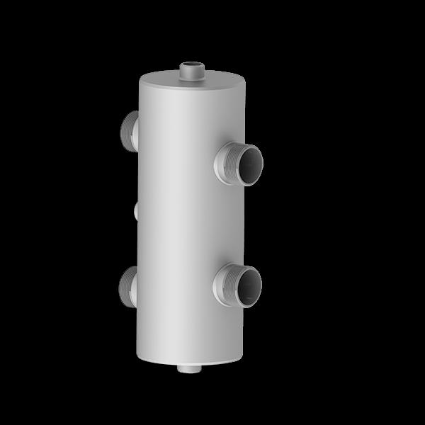 Гидрострелка Север-R-80 - купить в Москве по цене производителя