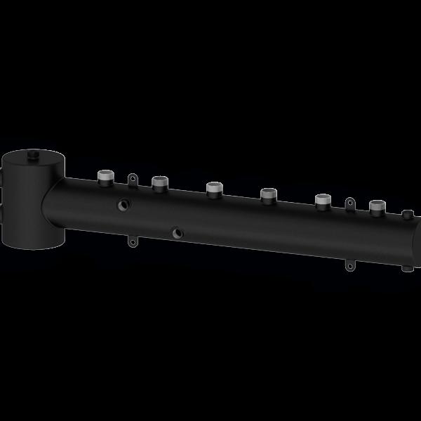 Гидрострелка Север-R-T3 - купить в Москве по цене производителя