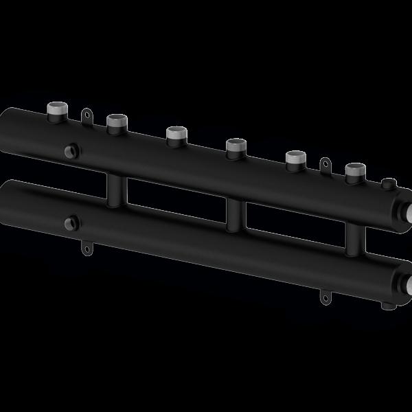 Коллектор Север-R-КМ4 - купить в Москве по цене производителя