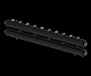 Коллектор Север-R-КМ6 - купить в Москве по цене производителя