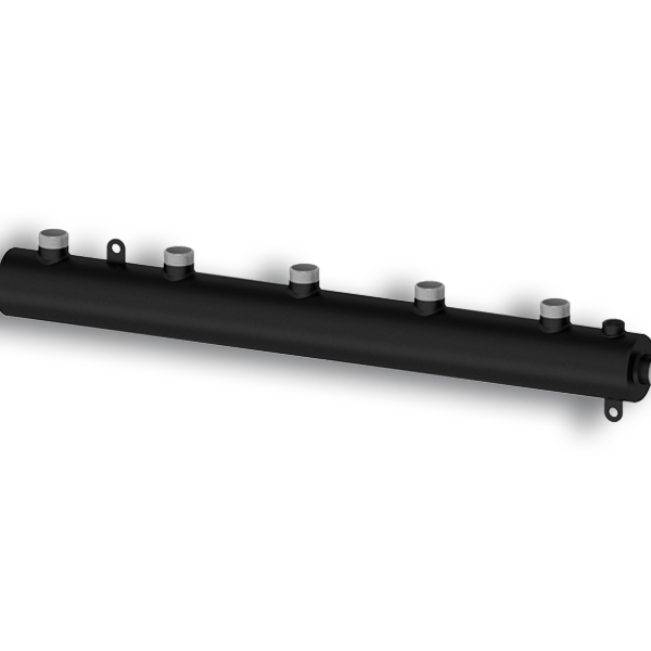 Коллектор Север-R-К5 - купить в Москве по цене производителя