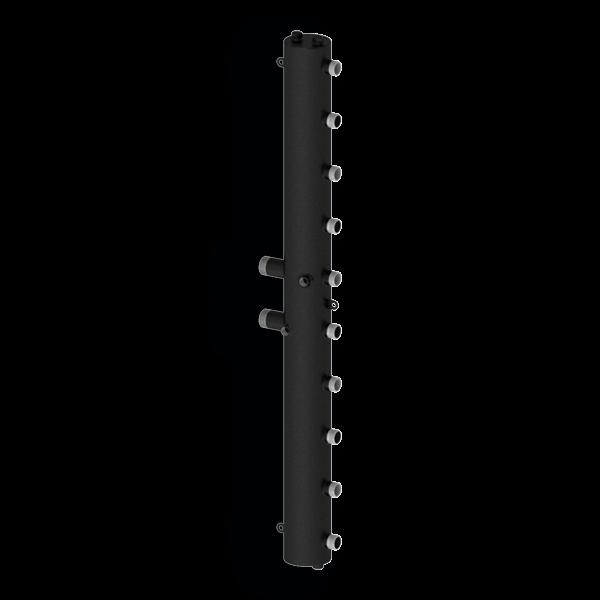 Коллектор Север-R-KV5 - купить в Москве по цене производителя