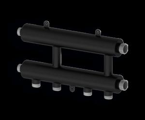 Север-R-KUG каскадный узел - купить в Москве по цене производителя