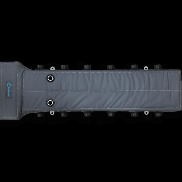 Теплоизоляция Север-M7 - купить в Москве по цене производителя