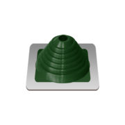 Master Flash уплотнитель кровельных проходов D32-76mm уклон 0-20° - Фото 3