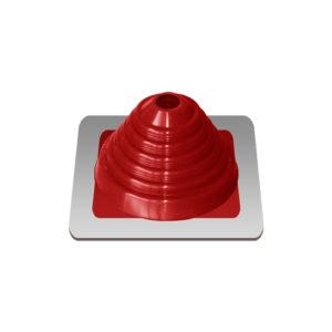 Master Flash уплотнитель кровельных проходов D32-76mm уклон 0-20° - купить в Москве по цене производителя