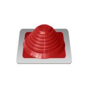 Master Flash уплотнитель кровельных проходов D76-152mm уклон 0-20° - Фото 4