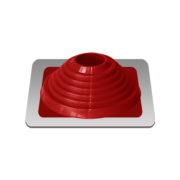 Master Flash уплотнитель кровельных проходов D102-178mm уклон 0-20° - Фото 4