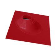 Master Flash уплотнитель кровельных проходов D178-280mm уклон 30-55° - Фото 5