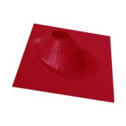 Master Flash уплотнитель кровельных проходов D203-330mm уклон 30-55° - Фото 4