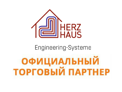 """Herz House"""