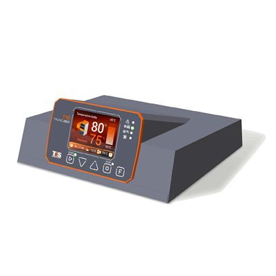 Регулятор TIS Tronic 260 - купить в Москве по цене производителя