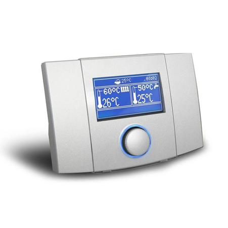 Комнатная панель TIS TRONIC 297 - купить в Москве по цене производителя