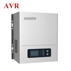 ИБП Hiden Control HPK20-1012 - купить в Москве по цене производителя